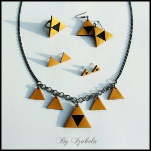 Triforceset