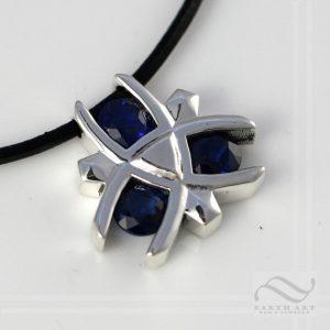 Natural Sapphires: Zoras Sapphire