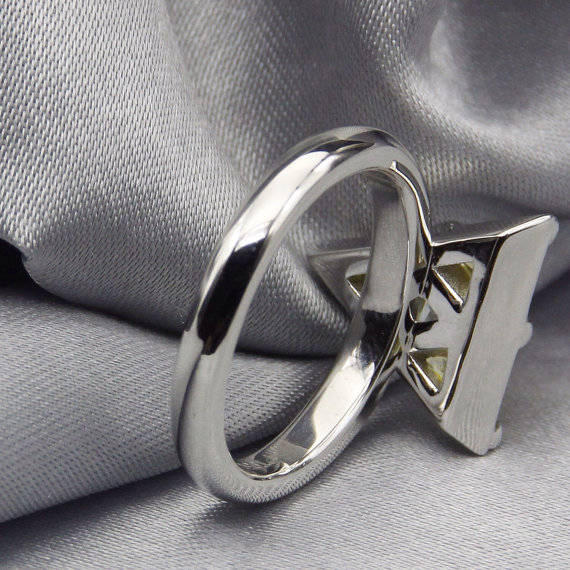 zelda wedding rings legend of engagement ring fi 1544